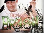 PagoBrega brasil Vol 2