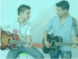 Adriano & Rafael