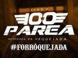 Banda 100 Parea Oficiall