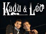 Kadu e Léo