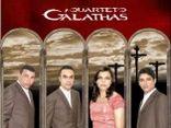 Quarteto Gálathas