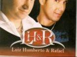 Luiz Humberto & Rafael