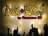 Nazarenos Hc