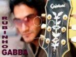 Rubinho Gabba