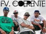 FV. Coerente