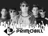 Banda Primobill
