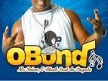 O Bond