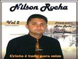 Nilson Rocha.