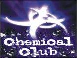 Chemical Club