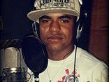 T.J Rapper