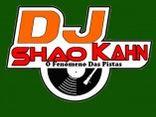 PORTAL DO DJ.s de ITAMARATI