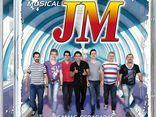 MUSICAL JM