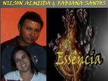 NILSON ALMEIDA & FABIANA SANTOS
