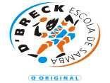 d'breck