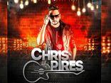 CHRIS PIRES