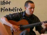 Igor Pinheiro Instrumental