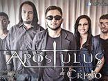 AC Apóstulus de Cristo