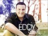 Eddy Silva
