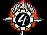 Banda Maquina 4