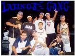 Latinos Gang