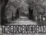 the rock blues band