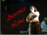 Aurenice Lima