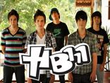 HB111