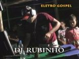 Dj Rubinho Gospel Mix