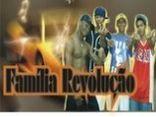 Familia Revolução