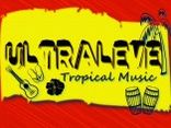 Ultraleve Tropical Music