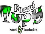 FORRÓ TUPY