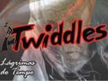 Twiddles