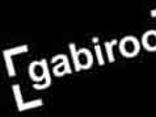 Gabiroo