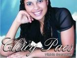 Gleicy Paes
