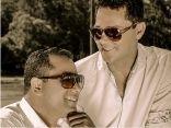 Eduardo Neto & Ronaldo