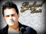 Rafael Deós