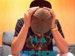 N.A Hip-Hop