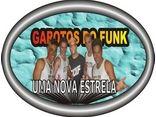 Garotos do Funk