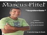 Marcus Plítel