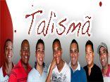 Talismã SC
