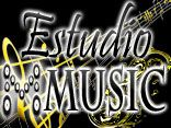 Estúdio Mmusic