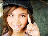 ANA CAROLINE- (54) 8141-5136 -TIM