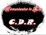 Comandantes do Rap C.D.R.