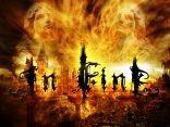 In Fine