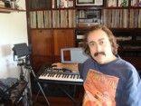 Paco Ribero