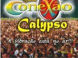 Banda Conexão Calypso