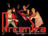 Arcênica
