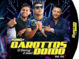 Forro Garottos Doido 2013