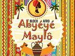 bloco afro abiyéyé maylô
