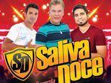SALIVA DOCE